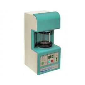 Оборудование для солевой комнаты