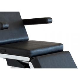 Косметологические кресла, кушетки