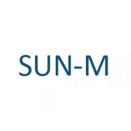SUN-M