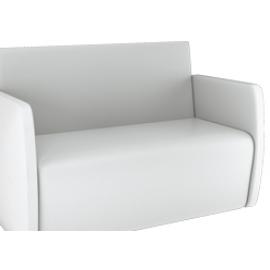 Мебель для зоны ожидания, холла