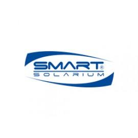 Smart Solarium