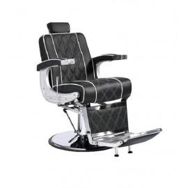 Мебель Barbershop (Барбершоп)