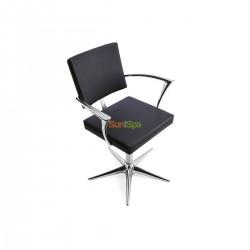 Кресло парикмахерское ONEIDA  K