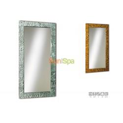 Зеркало парикмахерское EAGLE  K
