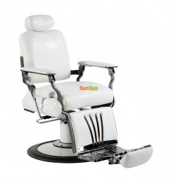Мужское барбер кресло C750 K