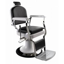 "Мужское кресло барбершоп ""560"""