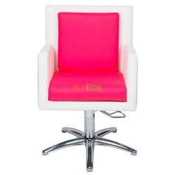 Парикмахерское кресло VENICE K