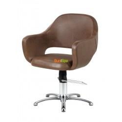 Кресло парикмахерское FIFTY  K