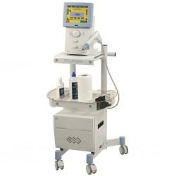 Аппарат ударно-волновой терапии BTL-5000 SWT K