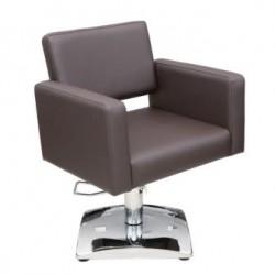 """Парикмахерское кресло """"Брайтон"""""""
