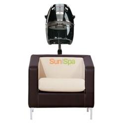 Кресло для сушуара CUBO  K