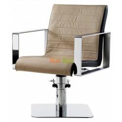 Кресло парикмахерское BLADE  K