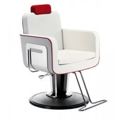 """Кресло """"OM-X UNISEX OPTIMA"""" парикмахерское"""