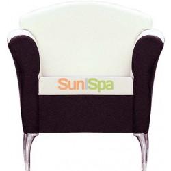 Кресло для холла CESAR   K