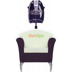 Кресло для сушуара CESAR  K
