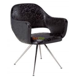 Кресло для холла FIFTY  K