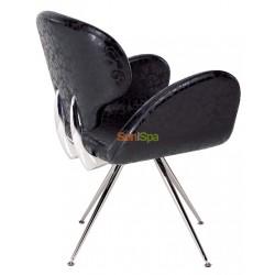 Кресло для холла FIJI  K