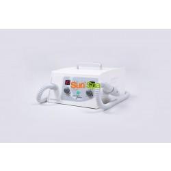 Педикюрный аппарат MediPower K