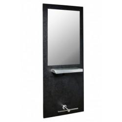 """Зеркало """"Доминго"""""""