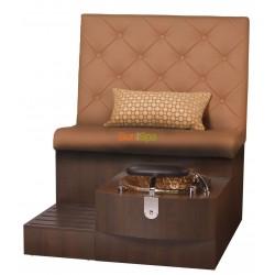 Педикюрное спа кресло GS Kimberly K