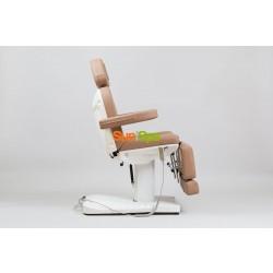 Педикюрное кресло SD-3803AS, 2 мотора K