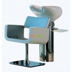 Кресло для мойки TAU  K