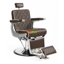 Мужское парикмахерское кресло Rafael K