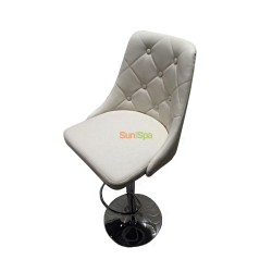 Кресло для визажа Rainy K
