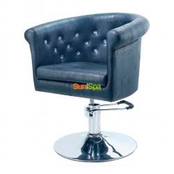 Кресло парикмахерское Buffalo K