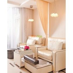 Педикюрное спа кресло Monika K