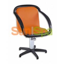 Кресло парикмахерское HELGE K