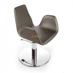Кресло парикмахерское NYSA K