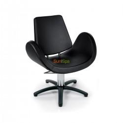 Кресло парикмахерское ALIPES K
