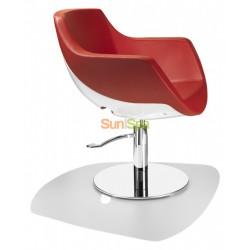 Кресло парикмахерское BIG APPLE K