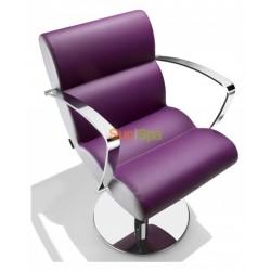 Кресло парикмахерское CLUB K