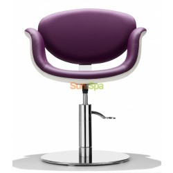Кресло парикмахерское WAVE K