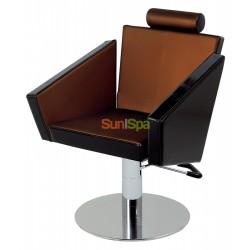 Кресло парикмахерское SNAP K