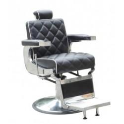 Мужское барбер кресло 1003