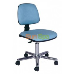 Стул Small Chair K