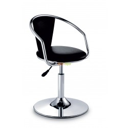 Стул BEAUTY CHAIR K