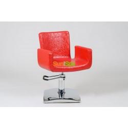 Парикмахерское кресло A90 AMSTERDAM K