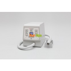 Аппарат для педикюра с пылесосом Podomaster Smart K