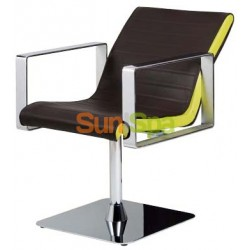 Кресло для мойки BLADE K