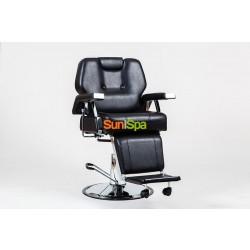 Парикмахерское кресло SD-6102 K