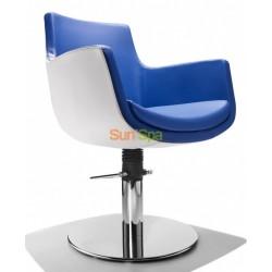 Кресло парикмахерское FLAIR K