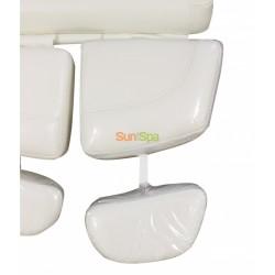 Чехол на педикюрное кресло Нега K