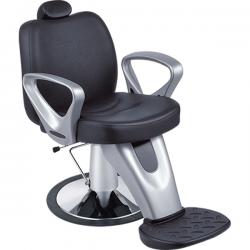 Кресло парикмахерское TOKYO HT K