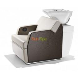 Мойка парикмахерская Vantage Air E Sparkling Massage K