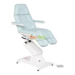 Педикюрное кресло МЦ-025 K