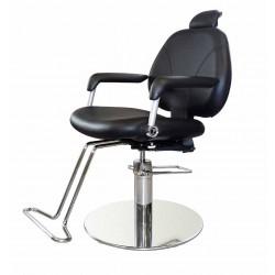 Кресло парикмахерское VANITY K